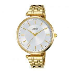 Дамски часовник Lorus - RG226QX9