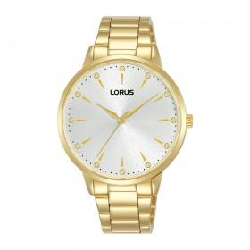 Дамски часовник Lorus Ladies - RG228TX9