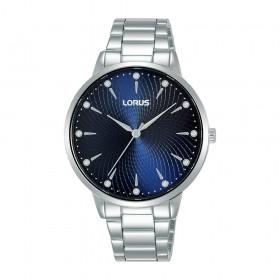 Дамски часовник Lorus Ladies - RG229TX9