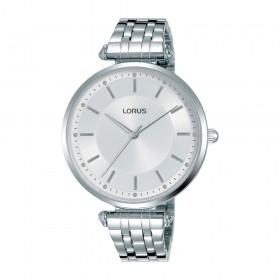 Дамски часовник Lorus - RG231QX9