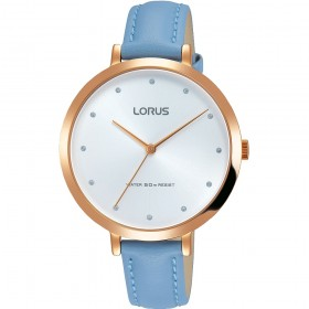 Дамски часовник Lorus - RG232MX9