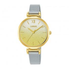Дамски часовник Lorus - RG234QX8