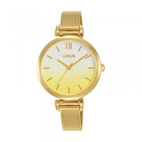 Дамски часовник Lorus - RG234QX9