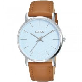 Дамски часовник Lorus - RG237PX9