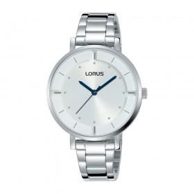 Дамски часовник Lorus - RG243QX9