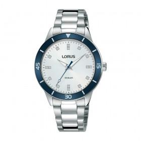 Дамски часовник Lorus Ladies - RG249RX9