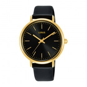 Дамски часовник Lorus Ladies - RG270RX9
