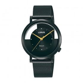Дамски часовник Lorus Ladies - RG271SX9