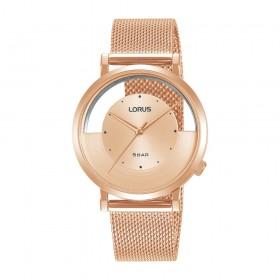 Дамски часовник Lorus Ladies - RG272SX9