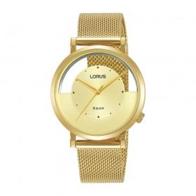 Дамски часовник Lorus Ladies - RG274SX9