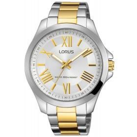 Дамски часовник Lorus - RG275KX9