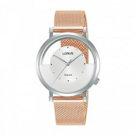 Дамски часовник Lorus Ladies - RG275SX9