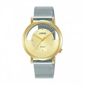 Дамски часовник Lorus Ladies - RG276SX9