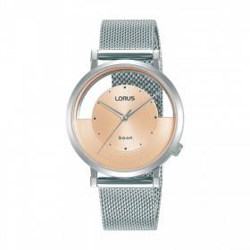 Дамски часовник Lorus Ladies - RG277SX9