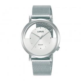 Дамски часовник Lorus Ladies - RG279SX9