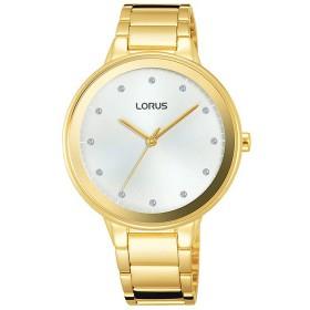 Дамски часовник Lorus - RG280LX9
