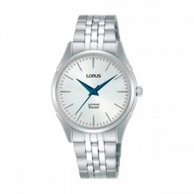 Дамски часовник Lorus Ladies Classic - RG281SX9