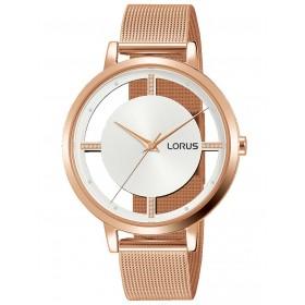 Дамски часовник Lorus - RG288PX9