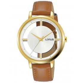 Дамски часовник Lorus Ladies - RG294PX9
