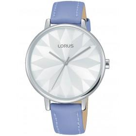 Дамски часовник Lorus - RG297NX8