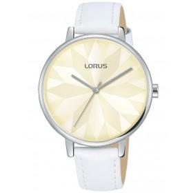 Дамски часовник Lorus - RG299NX9
