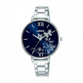 Дамски часовник Lorus Ladies - RG299SX9