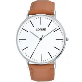 Мъжки часовник Lorus Classic - RH815CX9