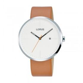 Мъжки часовник Lorus Classic - RH901JX9
