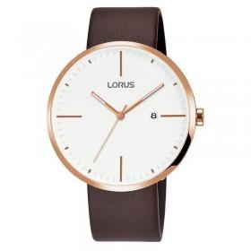 Мъжки часовник Lorus - RH902JX9