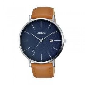 Мъжки часовник Lorus Classic - RH903LX9