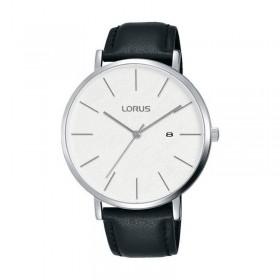 Мъжки часовник Lorus Classic - RH905LX9