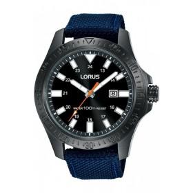 Мъжки часовник Lorus Sport - RH921HX9