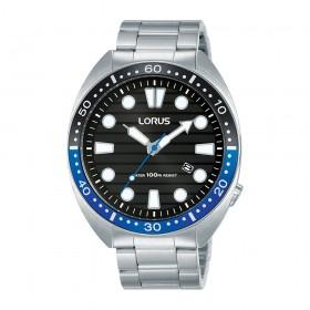 Мъжки часовник Lorus Sport - RH921LX9