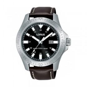 Мъжки часовник Lorus Sport - RH923HX9
