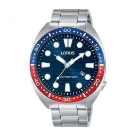 Мъжки часовник Lorus Sport - RH925LX9