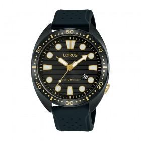 Мъжки часовник Lorus Sport - RH927LX9