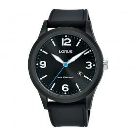 Мъжки часовник Lorus Sport - RH949LX9