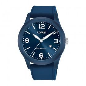 Мъжки часовник Lorus Sport - RH953LX9