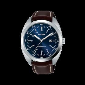 Мъжки часовник Lorus Sport - RH957KX9