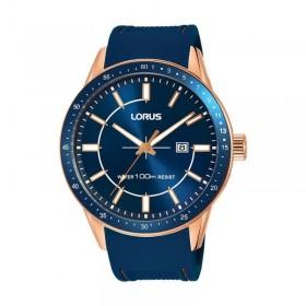 Мъжки часовник Lorus Sport - RH960HX9