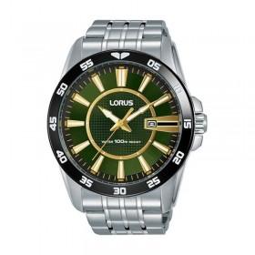 Мъжки часовник Lorus Sport - RH967HX9