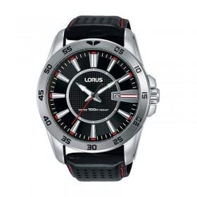 Мъжки часовник Lorus Sport - RH973HX9