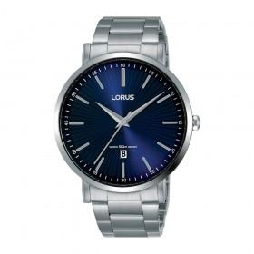 Мъжки часовник Lorus Classic - RH971LX9