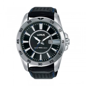 Мъжки часовник Lorus Sport - RH975HX9
