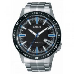 Мъжки часовник Lorus Sport - RH979EX9