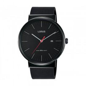 Мъжки часовник Lorus Sport - RH979KX9