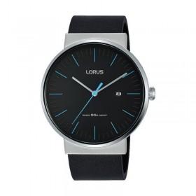 Мъжки часовник Lorus Sport - RH981KX9