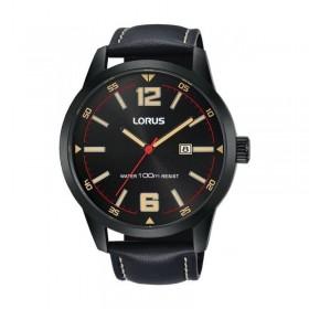 Мъжки часовник Lorus Sport - RH983HX9