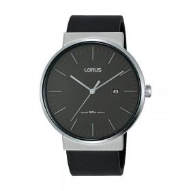 Мъжки часовник Lorus Sport - RH983KX9