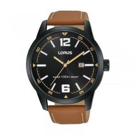 Мъжки часовник Lorus Sport - RH985HX9